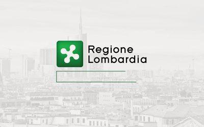 INNODRIVER: in Lombardia brevetti e design a costi dimezzati