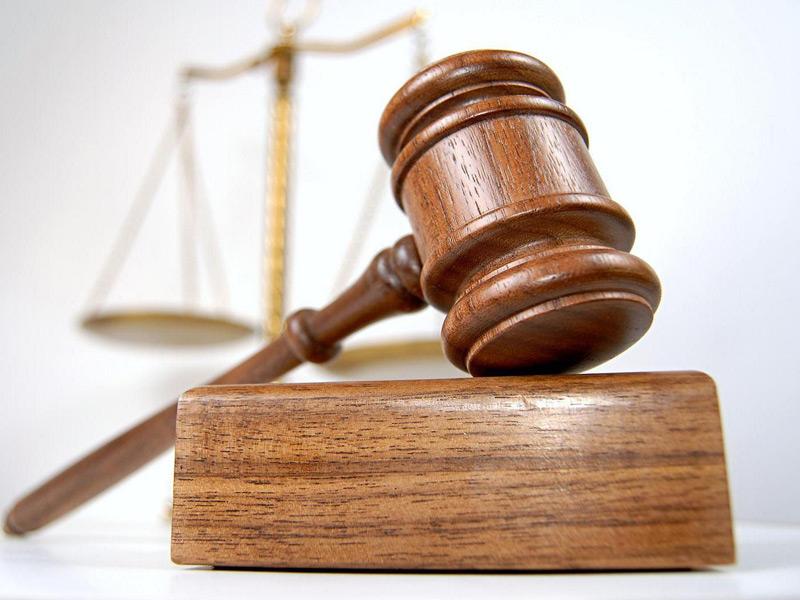 La John Deere vince la causa legale sulla protezione dei colori verde e giallo