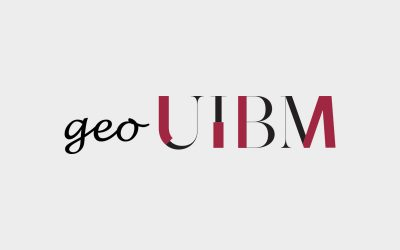 GEO UIBM – An online platform to fight fakes