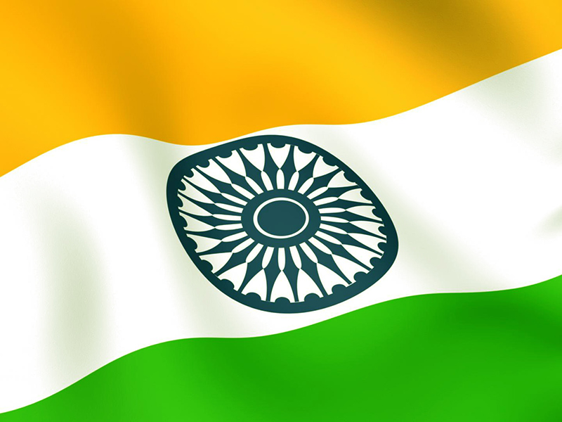 Marchi notori in India