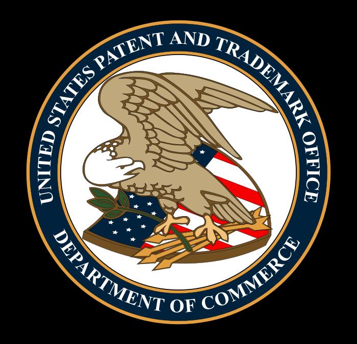 IBM – Il colosso dei brevetti