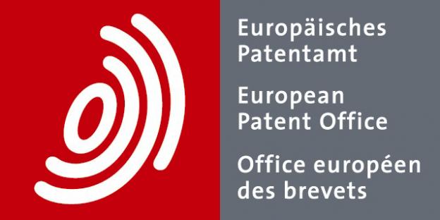 Brevetti europei: 106.000 brevetti concessi dall'EPO nel 2017