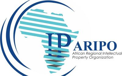 The African Regional Intellectual Property Organisation (ARIPO) joins TMclass