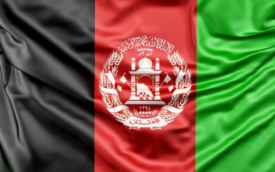 Afghanistan signs on to International Trademark system