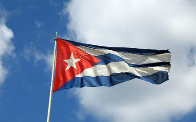 CUBA joins TMCLASS
