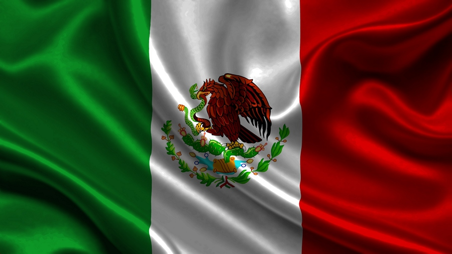 Declaration of use of trademarks in Mexico