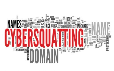 Cybersquatting: a growing phoenomenon