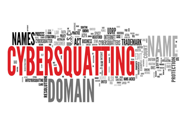 Cybersquatting: un fenomeno in continua crescita
