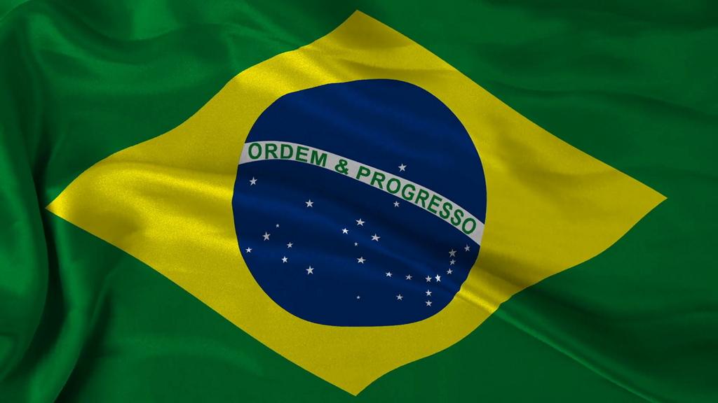 Il Brasile ha aderito al sistema del Marchio Internazionale
