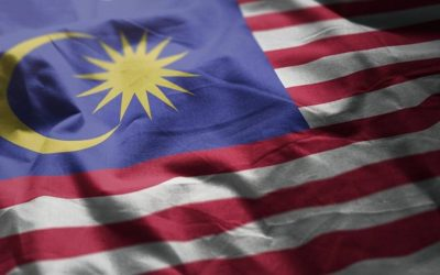 Malaysia joined the International Trademark system