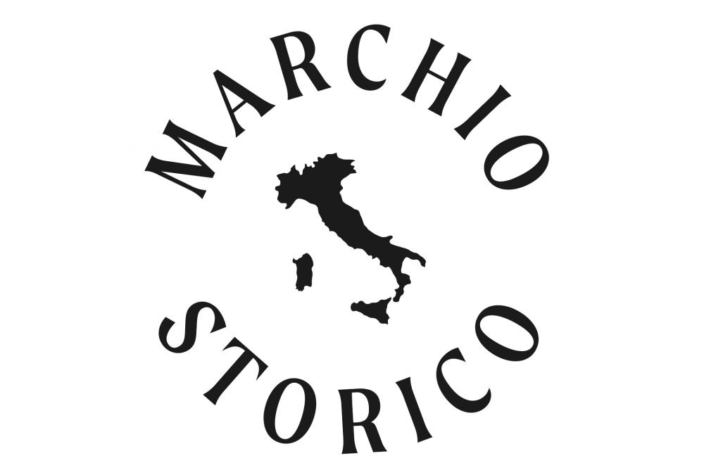L'Italia premia la propria storia – Il nuovo istituto del Marchio Storico