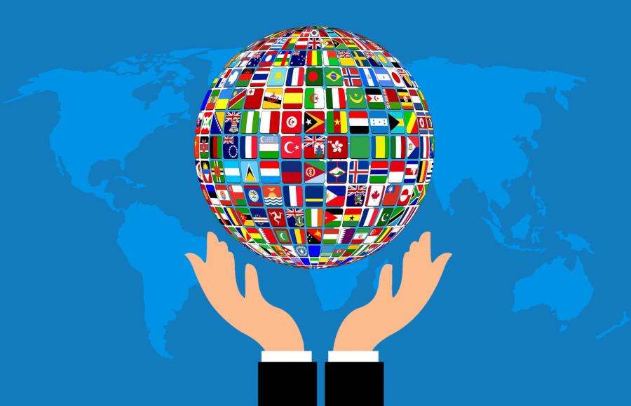 """La """"Patent Prosecution Highway"""" e il rinnovo del programma tra Ufficio Brevetti Europeo (EPO) e Ufficio Brevetti Eurasiatico (EAPO)"""