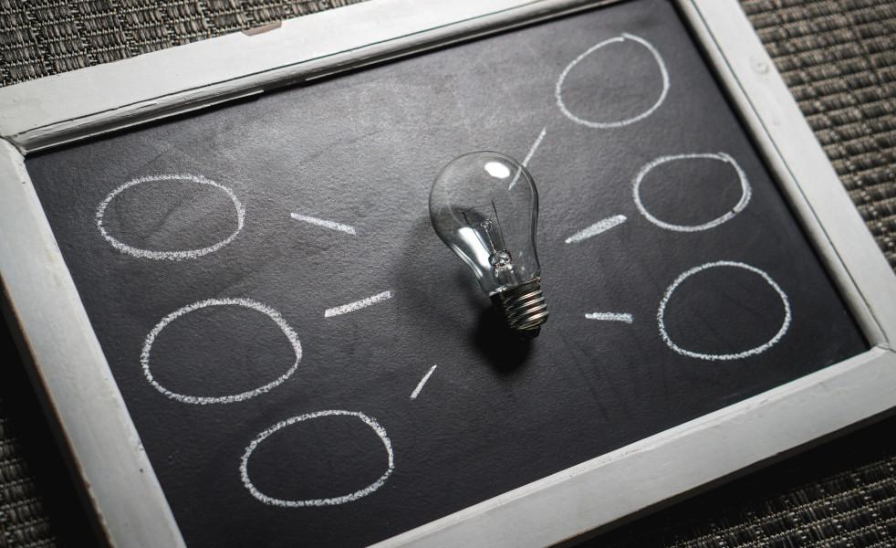 L'invenzione: concetto e requisiti di brevettabilità