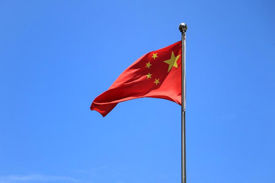 La tutela del design in Cina alla luce della nuova legge brevettuale