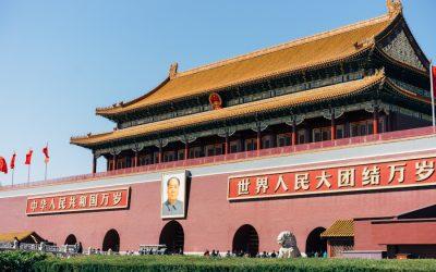 La Cina rafforza i propri piani di tutela della proprietà intellettuale