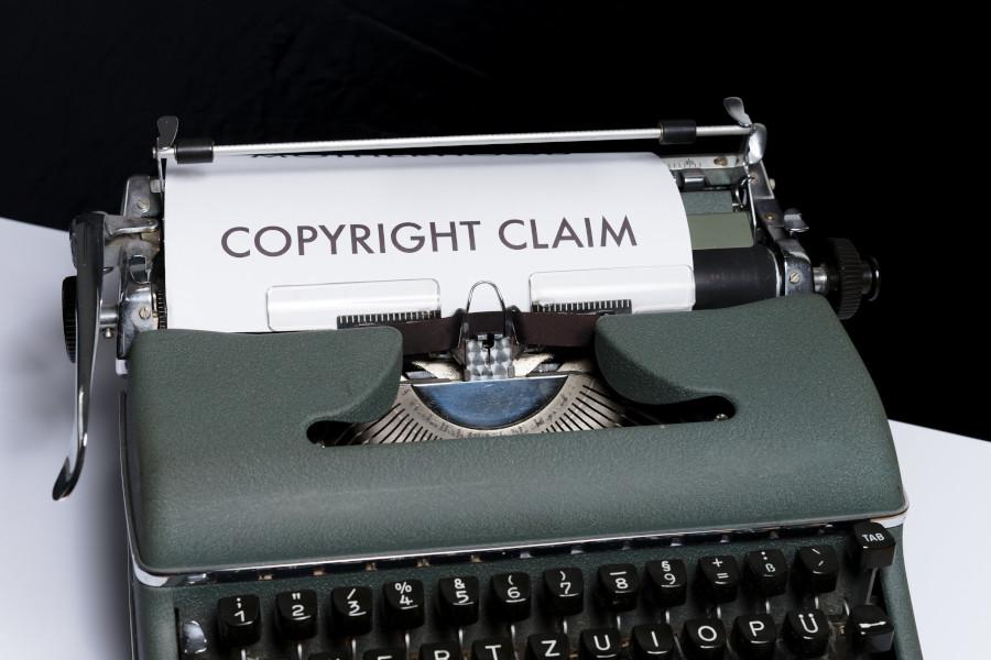 La protezione della creatività attraverso la tutela del diritto d'autore