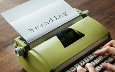 Le categorie di segni distintivi registrabili come marchio d'impresa