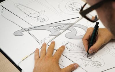 La tutela del design industriale