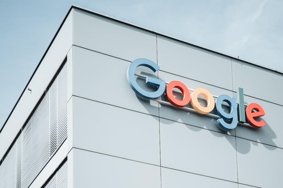 Raggiunto l'accordo tra Google e gli editori per la remunerazione delle notizie