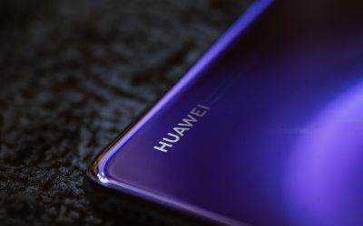 Huawei and Verizon settle pending patent disputes