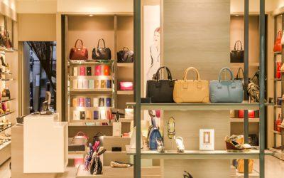 L'esaurimento del diritto di marchio