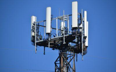 Ericsson cita in giudizio Apple per i brevetti legati alle tecnologie 5G